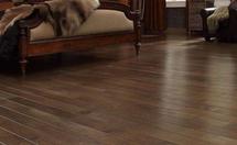 原木地板是实木地板吗?