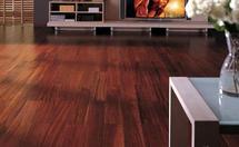 實木地板等級與分類