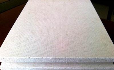 玻镁板用途和特点