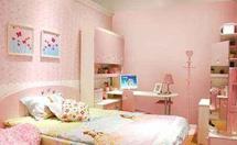 七彩童年家具品牌的品牌优势和产品特点