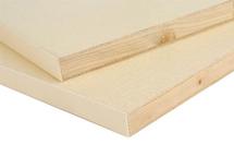 万象板材怎么样?特点有哪些?