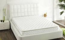 单人床垫子怎么选?
