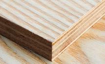多层生态板材价格如何