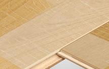 拜爾地板怎么樣?拜爾地板環保性好嗎?