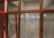 实德塑钢门窗价格多少?