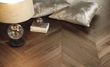 三层实木复合地板的优点