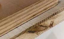 木地板甲醛的主要来源