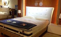 美国舒达床垫价格多少?