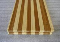竹板材特点介绍