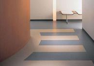 pvc卷材地板如何安装?pvc卷材地板价格是多少?