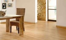 橡木实木地板价格等相关知识