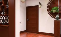 實木套裝門的安裝方法和價格