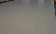 水曲柳饰面板价格和水曲柳家具的优点