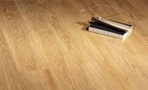 圣菲亚发热地板优势和对人体有益功能介绍