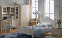 亨特儿童家具质量怎么样?