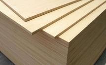 木质板材有哪些种类?