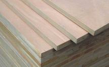 几种常用的环保板材介绍