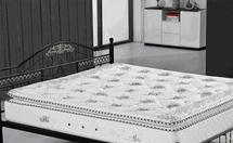 常见的床垫标准尺寸