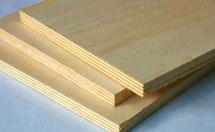 实木复合地板和胶合板的区别