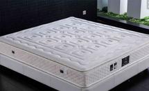慕思凯奇床垫怎么样?