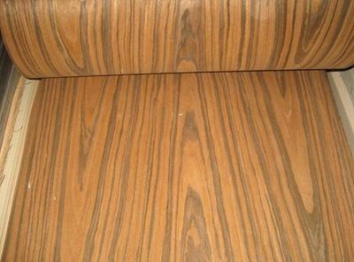 科技木皮的优势和前景