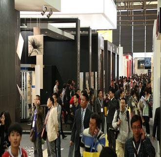 2018中国(临沂)国际房产建筑装饰材料博览会