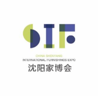 2018第七届沈阳国际家博会
