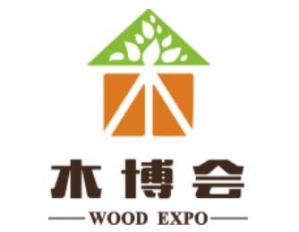 2018中国(上海)国际绿色尊宝娱乐博览会