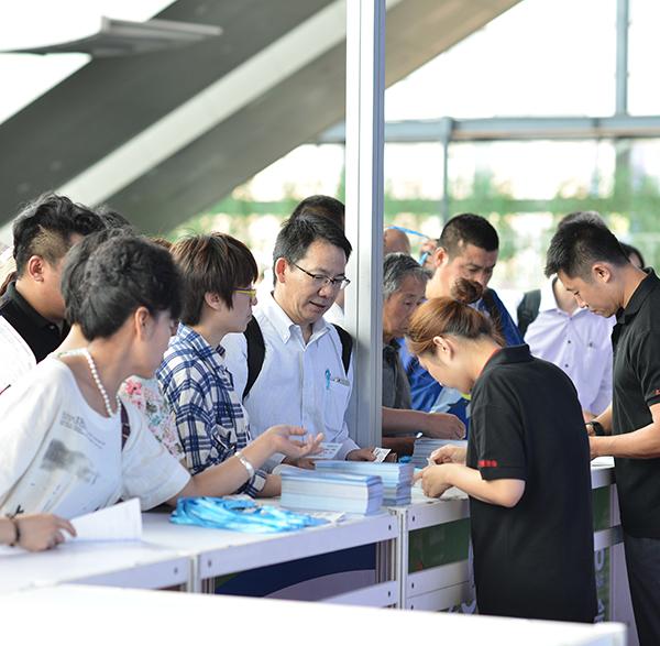 第二十四届中国国际家具展(大连)展览会