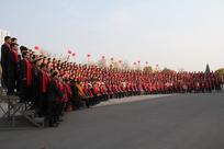 聚·变  共赢2017  福庆集团2016年全国战略合作伙伴峰会