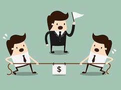 板材企业价格战厉害了,实则损人不利己!