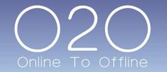 家装O2O不像听起来那样美