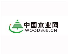 中国木业网五一劳动节放假通知