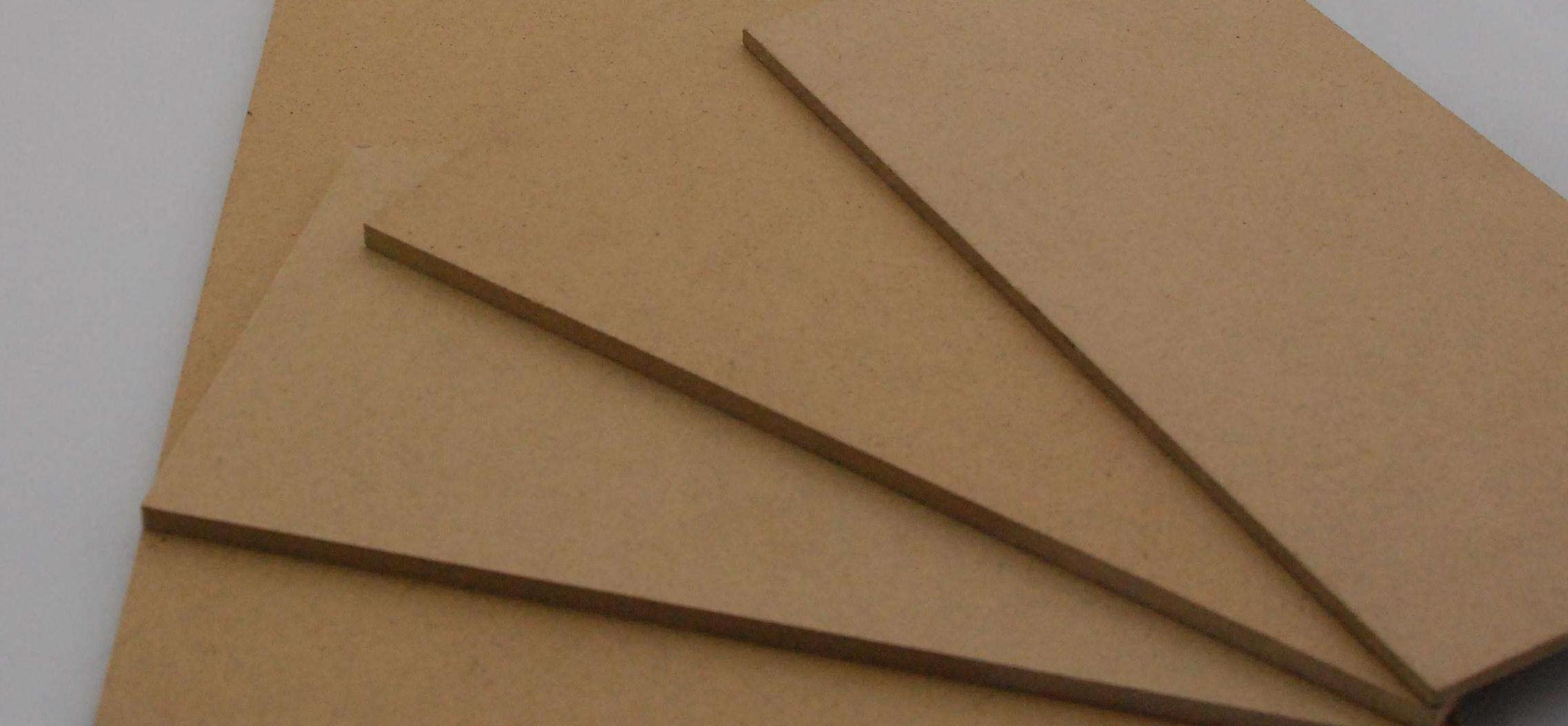 【独家】纤维板产量、进出口与涨价情况分析