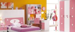 儿童家具为何有标准难执行