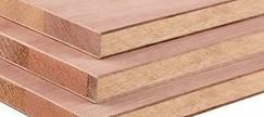 新常态经济下 从人造板标准看林业产业标准化建设