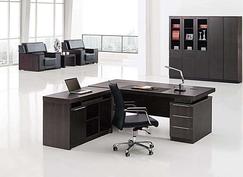 办公家具行业的现状和发展方向