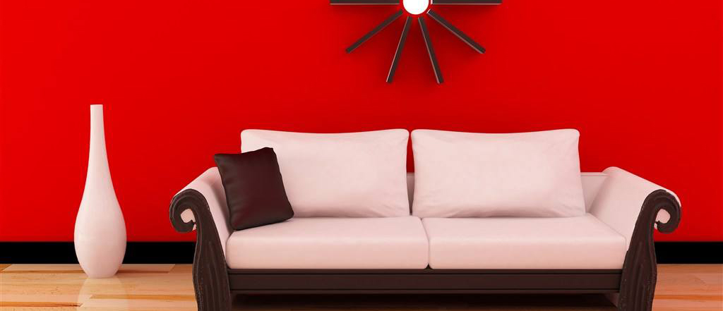 家具企业:多品牌并非多多益善