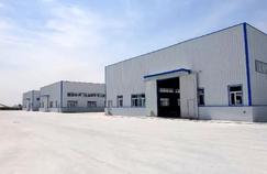 """内蒙古远东木材交易园区服务""""一带一路""""建设"""