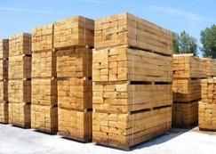 【独家】江苏木业发展遭遇瓶颈,各地企业如何杀出重围?