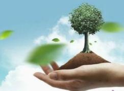 <font color=#FF0000>环保税</font>即将开征,税务总局和环保部建立征管协作机制