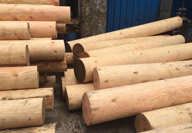 木业环保严查,改则痛,不改则亡!