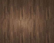 上海质检:抽检40批次木质地板 4批次不合格