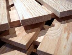 上海质检:抽检70批次人造板产品 不合格5批次