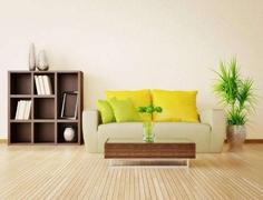 消费升级时代,家居行业迎来发展春天