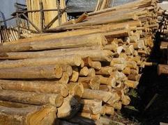 西双版纳州环保局召开木材厂污染纠纷协调会