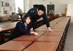 1月昆山木制品出口超6600万美元