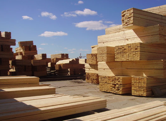 锯材市场行情:老挝梢木交易放量,<font color=#FF0000>沙比利</font>价格略微上升