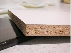 人造板市场行情:刨花板市场需求升温 <font color=#FF0000>胶合板</font>量价平稳