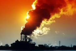 2017环境信用评价结果公布 临沂多家板材企业被限产、停产!